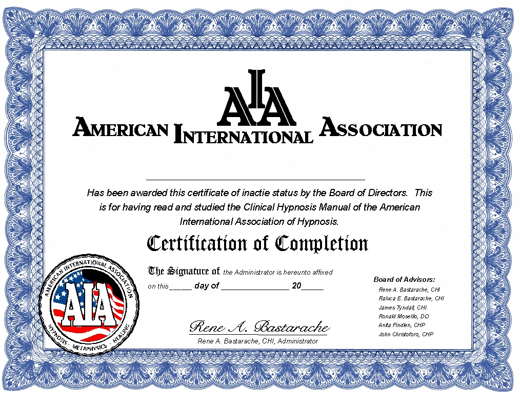 Aia certificate of final completion template images certificate g7042000 certificate of substantial completion daily planning template g7042000 certificate of substantial completion business inventory certificate yelopaper Choice Image