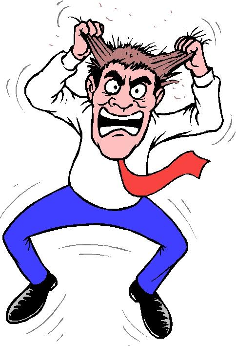 Сокращение напряжения с помощью гипноза